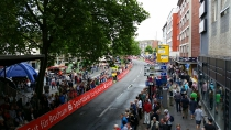 Giro2016004