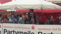 Giro2016010