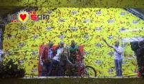 Giro2016027