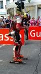 Giro2016030