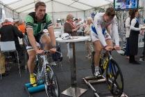Giro2016035