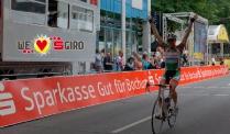 cklassesieger_Giro2016