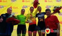 damen_Giro2016
