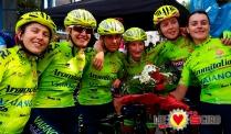 damenprofi_Giro2016
