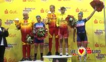 dernyladies_Giro2016