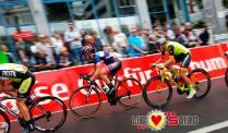 frauen2_Giro2016