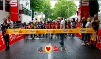 frauen_Giro2016