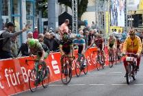 Giro2016049