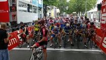 Giro2016050