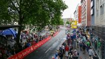 Giro2016051