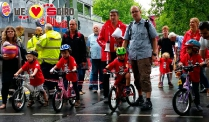minis2_Giro2016