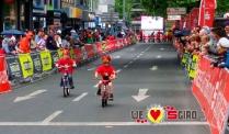 minis_Giro2016