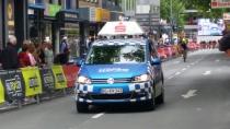 rennen4_Giro2016