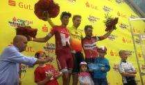 siegergiro2016_Giro2016