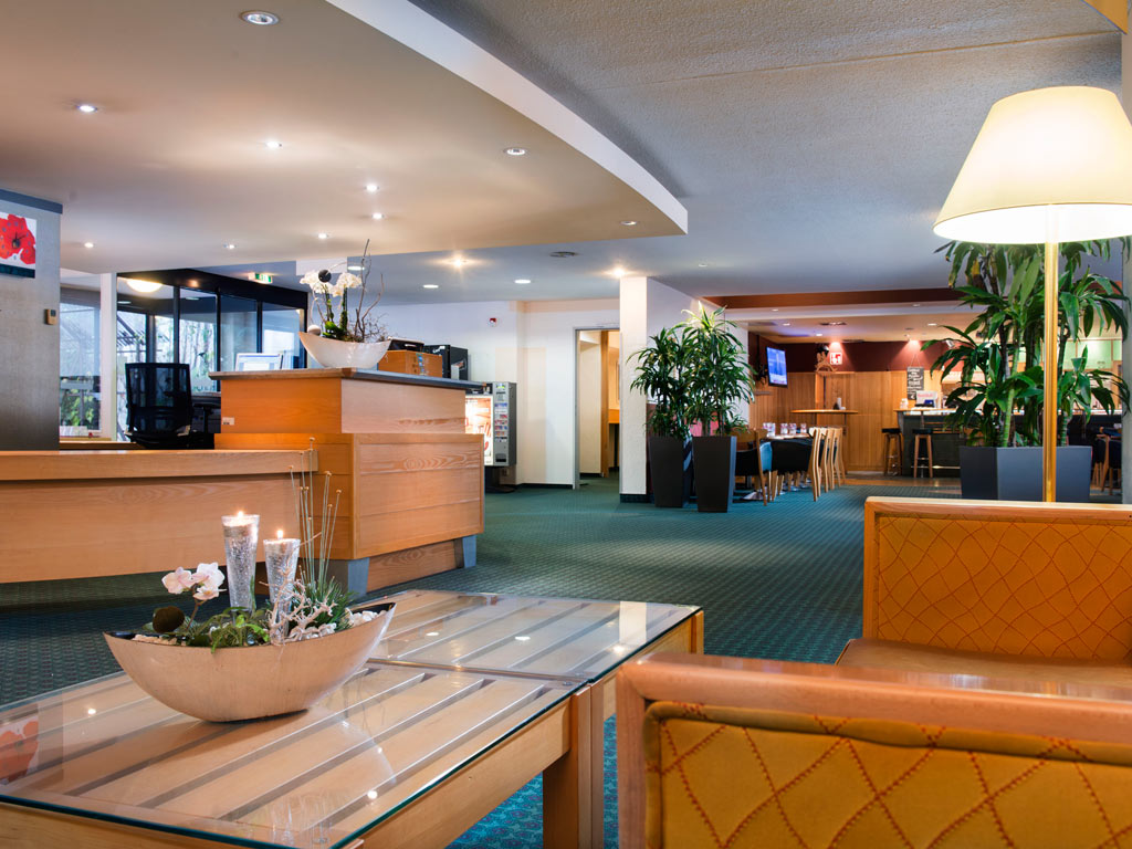 Sparkassengiro De Hotels